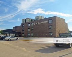 West Shore Professional Building - Muskegon