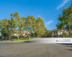 1195 West Fremont Avenue - Sunnyvale