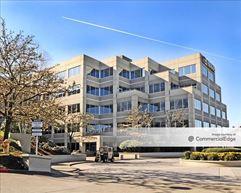 Newport Corporate Center - Newport Terrace - Bellevue