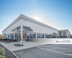 Southport Business Park - Building 13 - Morrisville