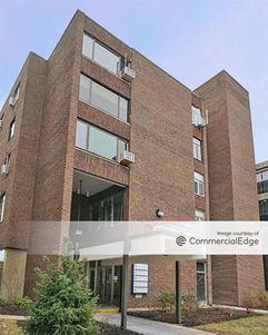 Geisinger Community Medical Center - Professional Building - Scranton