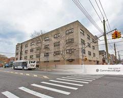 404 Pine Street - Brooklyn
