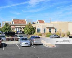 4901 Lang Avenue NE - Albuquerque