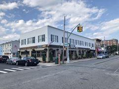 9720 Rockaway Beach Boulevard - Queens