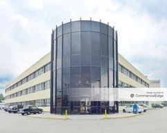 Syosset Medical Building - Syosset