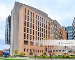 Wisconsin Institutes for Medical Research - Madison