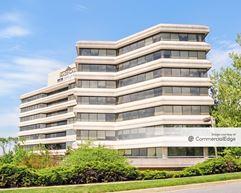 Capital Office Park - 6411 Ivy Lane - Greenbelt