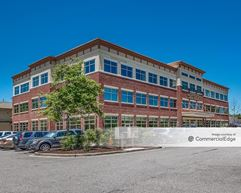 The Offices at Market Common - Myrtle Beach