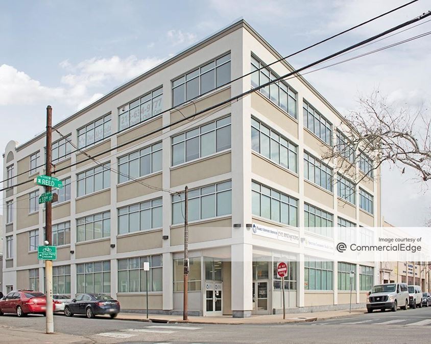 1325 South 33rd Street