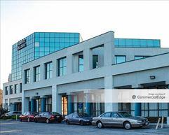 Gardena Professional Medical Plaza - Gardena