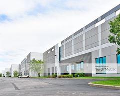 Commerce Center at Park 370 - Hazelwood