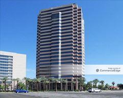 CenturyLink Tower - Phoenix