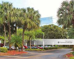 Radice Corporate Center II - Fort Lauderdale