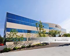 Kirkland 405 Corporate Center - Building A-1 & A-2 - Kirkland