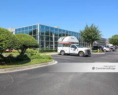 Baymeadows Business Center - Jacksonville