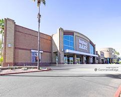 Arrowhead Palms Shopping Center - Peoria