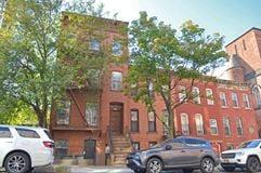 42 Clermont Avenue - Brooklyn