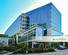 Southport on Lake Washington - Building 1 - Renton