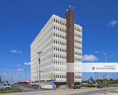 Blue Ridge Tower - Kansas City