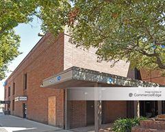 111 West San Antonio Street - New Braunfels