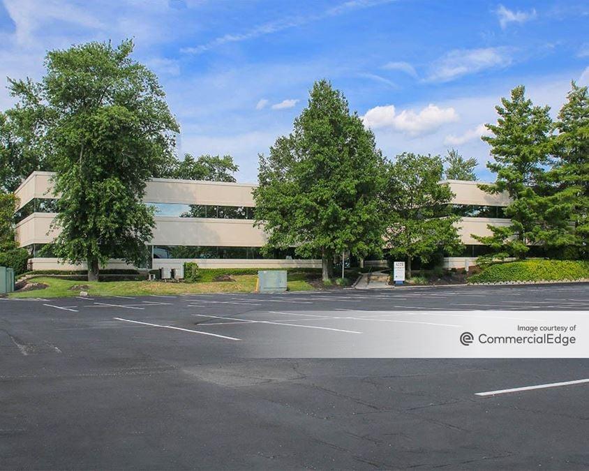 Malsbary Office Park