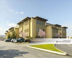 Bayshore Office Center - Burlingame