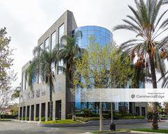 Innovation Center - Riverside