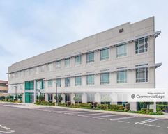 Landmark Center - Roseville