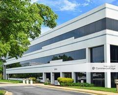 Wright Executive Center Office Park - 2900 Presidential Drive - Fairborn