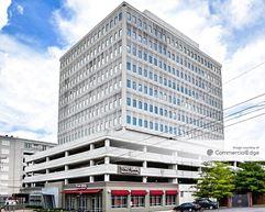 Parkview Towers - Nashville