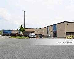 North Shore Business Center - Middleton