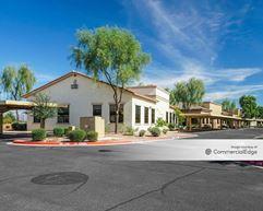 Power Ranch Professional Village - Gilbert