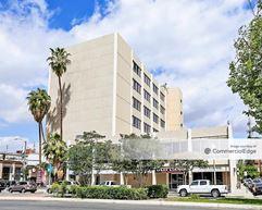1415 18th Street - Bakersfield