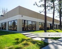 Centerpointe Business Park - Colton