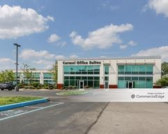Carmel Office Suites - Carmel