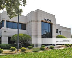 16400 Midway Road - Addison