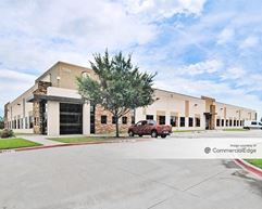 1700 Science Place - Rockwall