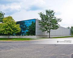 Avis Centre XII - Ann Arbor