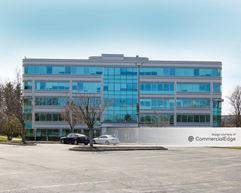 Exton Corporate Center - Exton