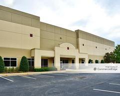 Parkway Logistics Centre - Building 500 - Atlanta
