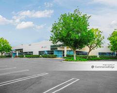 Haven Executive Park - Rancho Cucamonga