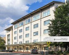 Emory Children's Center - Atlanta