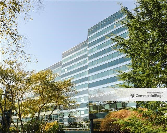 Concourse Corporate Center I