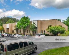 44420 Pecan Court - California