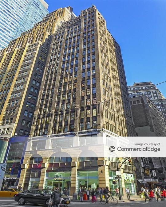 561 7th Avenue