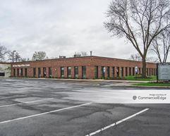 Burr Ridge Office Center - Burr Ridge