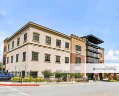 Village Medical - Canton