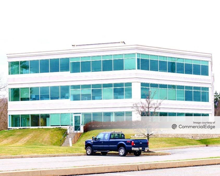 Malvern Executive Center