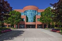 1498 SE Tech Center Pl Ste 100 - Vancouver