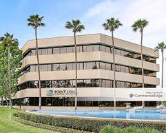 5080 California Avenue - Bakersfield